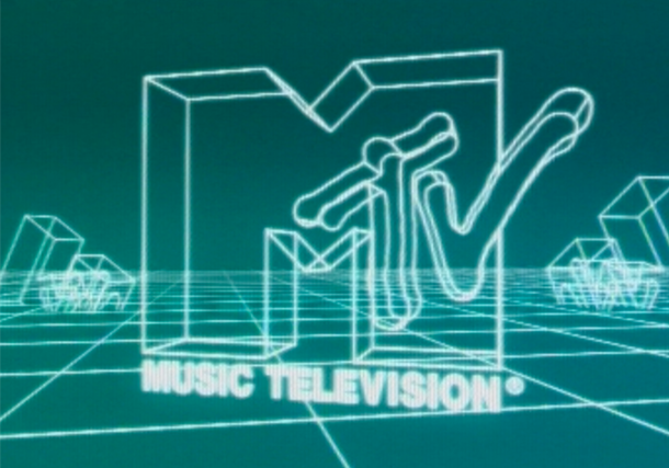 MTV Archive